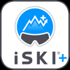 iSKI+  ||  iSKI Tracker Plus