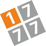 1777 на пк