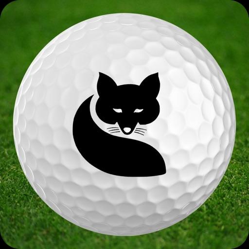 Fox Hollow Golf Club icon