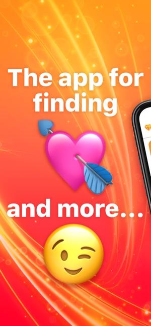 College-Dating-App iphone Online-Dating schlechte Manieren