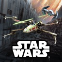 X-Wing Second Ed Squad Builder