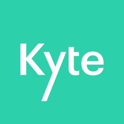 Kyte POS | Point of Sale