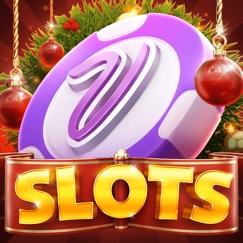 myVEGAS Slots – Casino Slots app tips, tricks, cheats