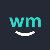 Weedmaps Marijuana Cannabis app review