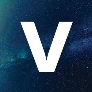 ViewBug - Photography - Photo & Video app