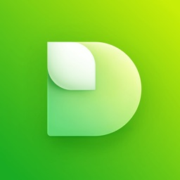 Diet & Meal Planner by GetFit