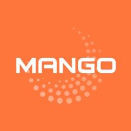 My Mango 4G