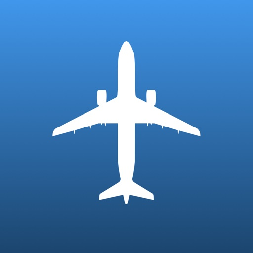 PlaneWatcher