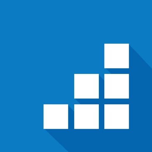 シフト表 - 勤務シフト表を自動で作成