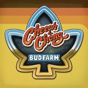 Cheech and Chong Bud Farm
