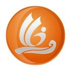张家港市民网页 icon