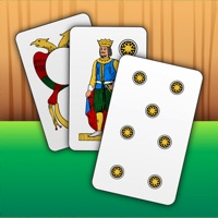 Scopa: la Sfida - Card Games free Tokens and Tickets hack