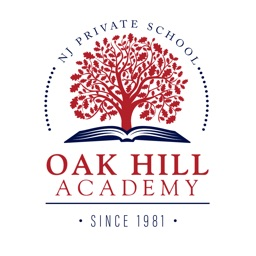 Oak Hill Academy – NJ