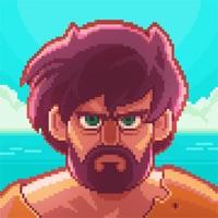 Tinker Island: Adventure Story Hack Gems Generator online