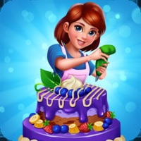 Cooking Journey: Cooking Games free Gems and Time hack