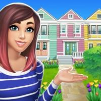 Codes for Home Street: Dream House Sim Hack