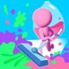 Splat That - iPhoneアプリ