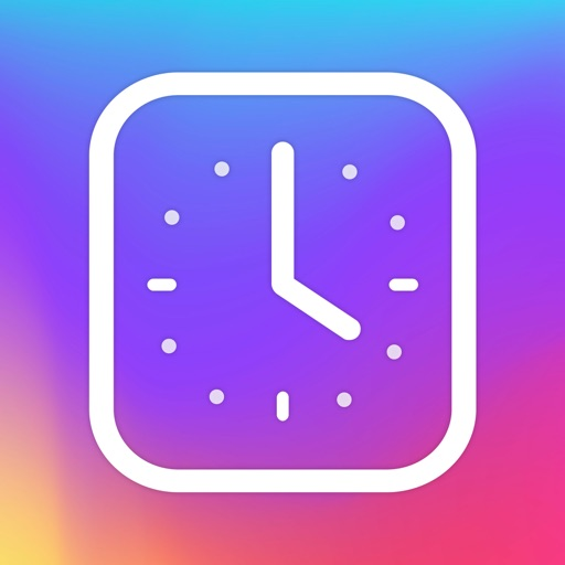 Watch Faces Face Gallery App