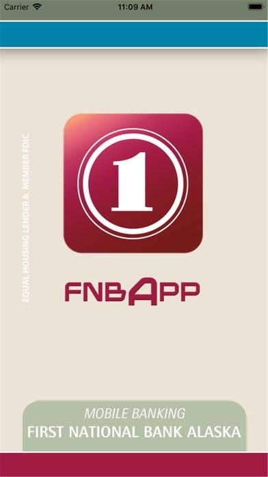 FNBA Mobile Banking - AppRecs