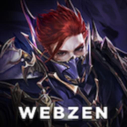 MU Origin 2's new update welcomes back lapsed players