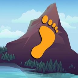 7岩:攀山模拟器