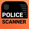 Police Scanner, Fire Radio