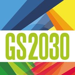 GlobalShift 2030