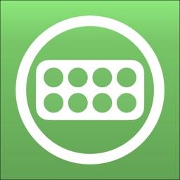 CarOS · Smart Dashboard
