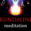 7 Dots Kundalini Meditation - 7 Dots Media LLC