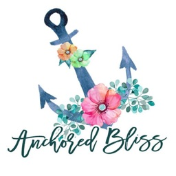 Anchored Bliss Boutique