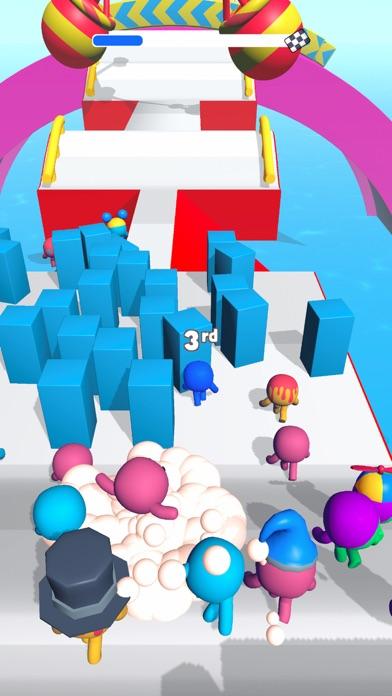 Run Royale 3D screenshot 5