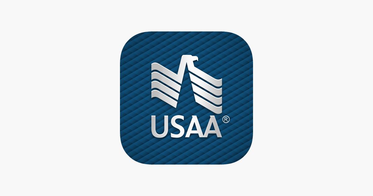 www.usaa.com log in