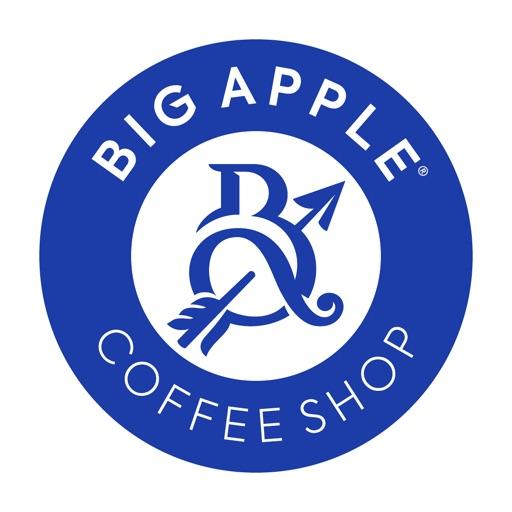 Big Apple Coffee