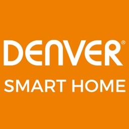 DENVER SMART HOME