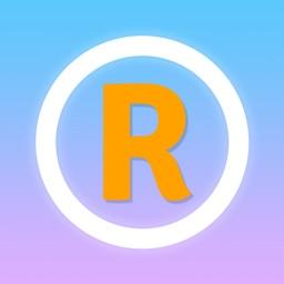 Reels Downloader & Editor