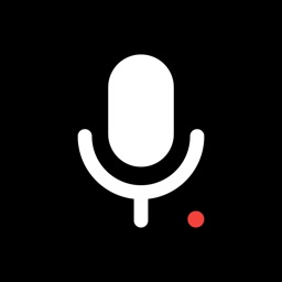 Recorder for iPhone