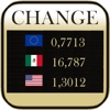 Currency Change - iPhoneアプリ