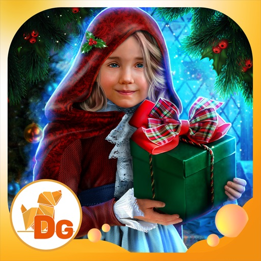 Christmas Spirit 3 - Remaster