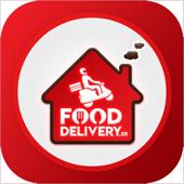 FoodDelivery.sr