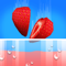 App Icon for Ready to Drink! - Cool game App in Iceland IOS App Store