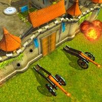 Codes for Castle Wall Defense Hero Hack