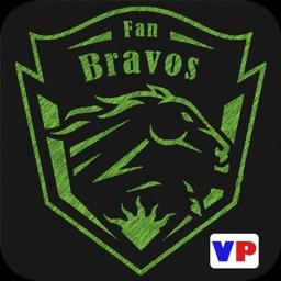 Bravos App