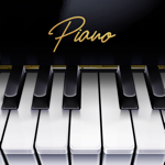 Piano - Музыка и Клавиатура на пк