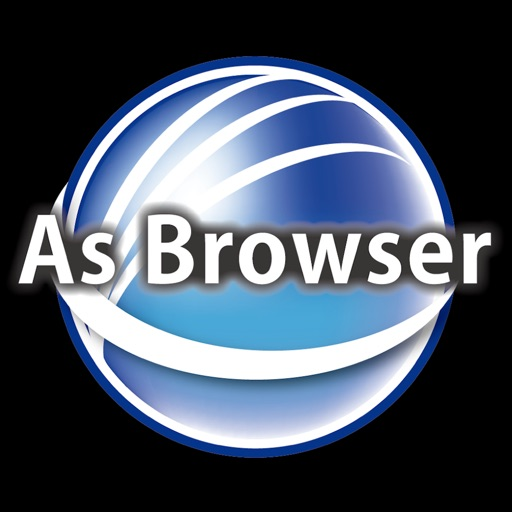 AsBrowser