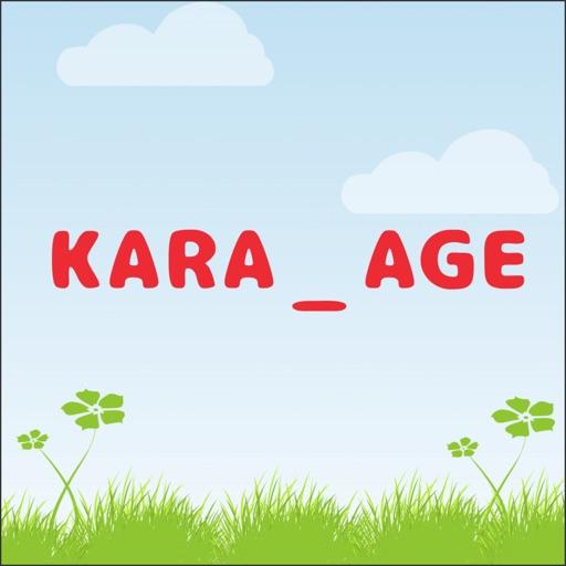 KARA_AGE