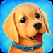 Dog Town: Pet Simulator Games Hack Online Generator