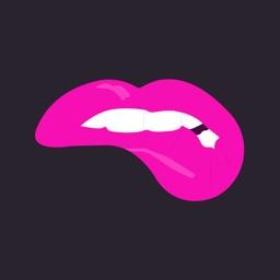 Flirt & Hookup Dating Apps