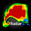 RadarOmega-Storm Damage Services, INC