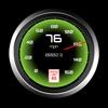スピードメーター • - iPhoneアプリ