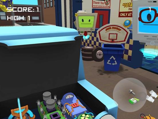 Job Simulator VR screenshot 10